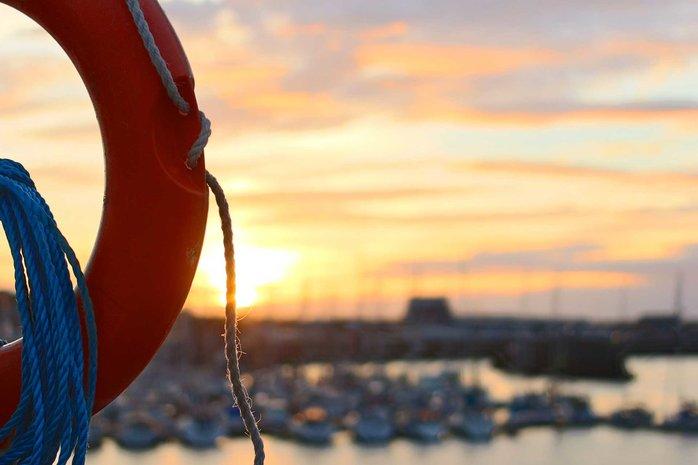 Posti Barca Alghero